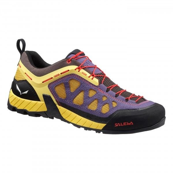 MS FIRETAIL 3 - Salewa
