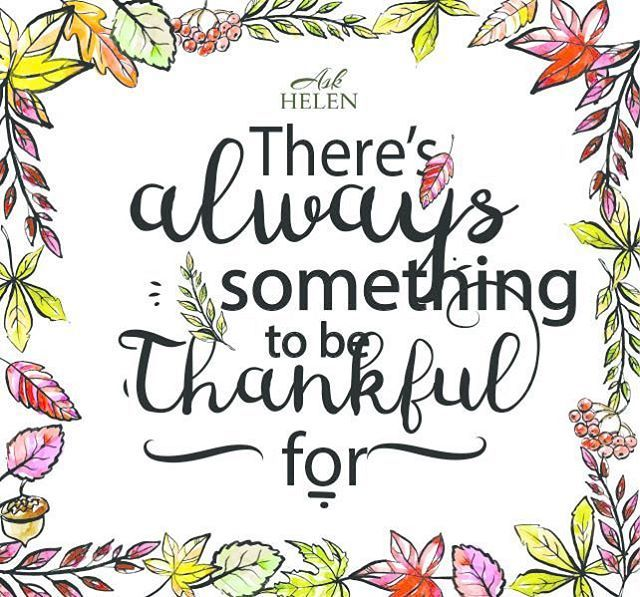 Giving thanks humbles us on this special day. Enjoy a wonderful Thanksgiving holiday!  #Thanksgiving #happythanksgiving #thanksgivingdinner #thanksgivingday #thanksgivingweekend #askhelen askhelenca#canadianthanksgiving #happythanksgivingyall #ThanksgivingFeast #happythanksgivingeveryone #happythanksgivingday #thanksgivingtable #love #family #holiday #thankyou #givethanks
