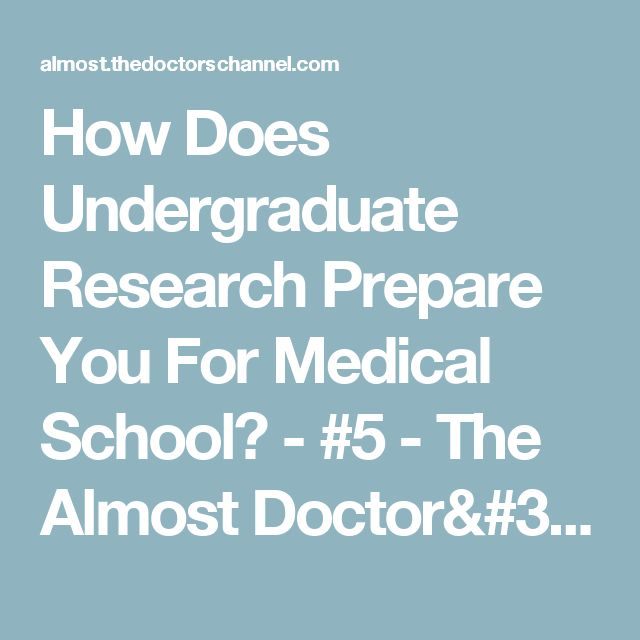 64 best Applying to medical school images on Pinterest Medical - resume for medical school