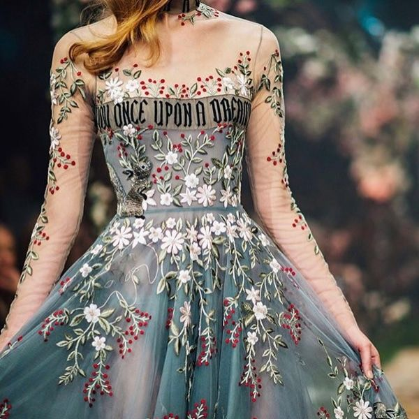 Best 25 Disney Inspired Dresses Ideas On Pinterest Disney Dresses Disney Fashion Casual And