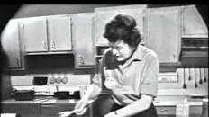 Crepe Batter a La Julia Child | Food.com