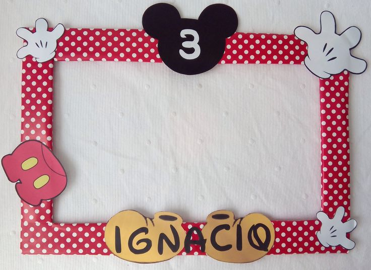 Ya hemos preparado el marco para el photocall del cumple de Ignacio!!! Seguro que saldrán fotos muy divertidas!!!! Todo handmade.