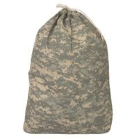 Tru-Spec Military Laundry Bag