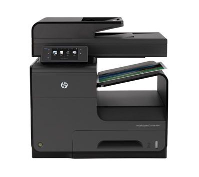 Staples Color Printing Cost Per Page