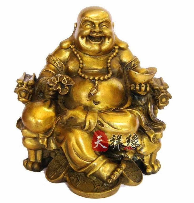 pin by vincent cheok on buddhist chinese laughing fat buddha maitreya pinterest buddha. Black Bedroom Furniture Sets. Home Design Ideas