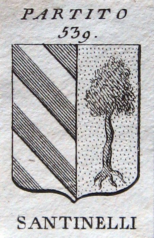 """ARALDI. - La parola araldica deriva da araldo"""" (fr. héraut; sp. heraldo; ted. Herold; ingl. herald). Pare ormai che la parola araldo, che comunque significa """"messo"""", derivi da hariowaldus, (germ. *xhariwald, *herialt) che secondo qualcuno sarebbe l'ufficiale dell'armata e secondo altri colui che conosce i simboli di tutti gli dei della stirpe e le famiglie alle quali essi appartengono. (Treccani.it)"""