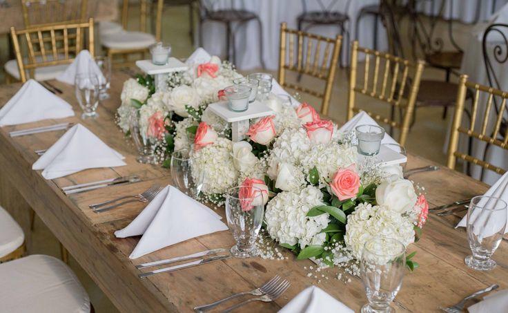 Wedding RACHA #floristeriaracha #decoración #fiesta #boda