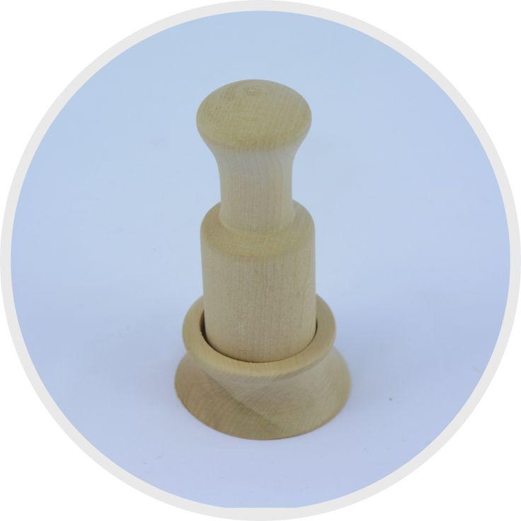 Seedling Potter - Large