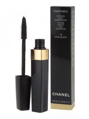 chanel inimitable mascara - www.silviachicon.com