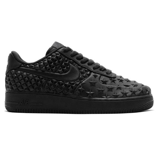 timeless design d35d1 4a897 ... nike air force 1 vt independence day pack nikeblog liked on polyvore