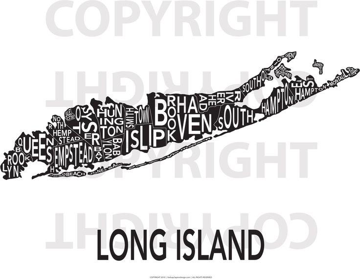 26 best Old Westbury on Long Island images on Pinterest