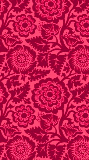 Joel Dewberry iPhone Wallpaper Wallpaper. Phone background. Lock screen.