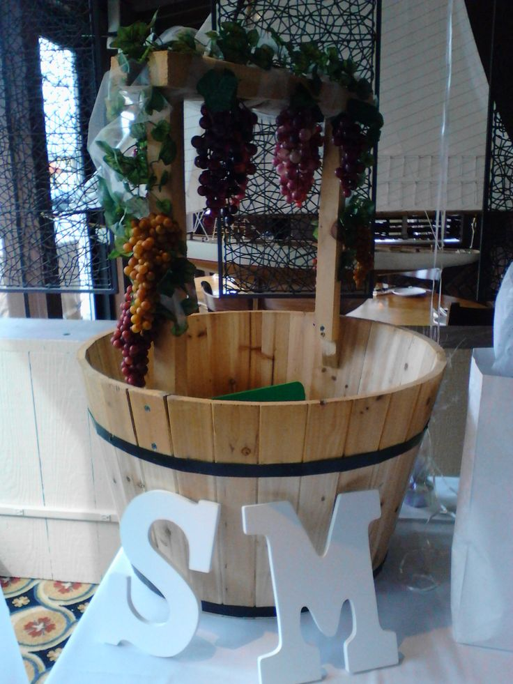 23 Best Wishing Well Images On Pinterest Wishing Well Craft Sticks And Popsicle Sticks