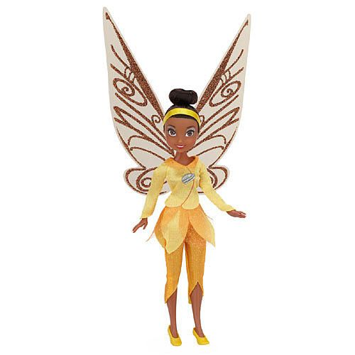 1000+ images about Tinker bell dolls & her friends on ...