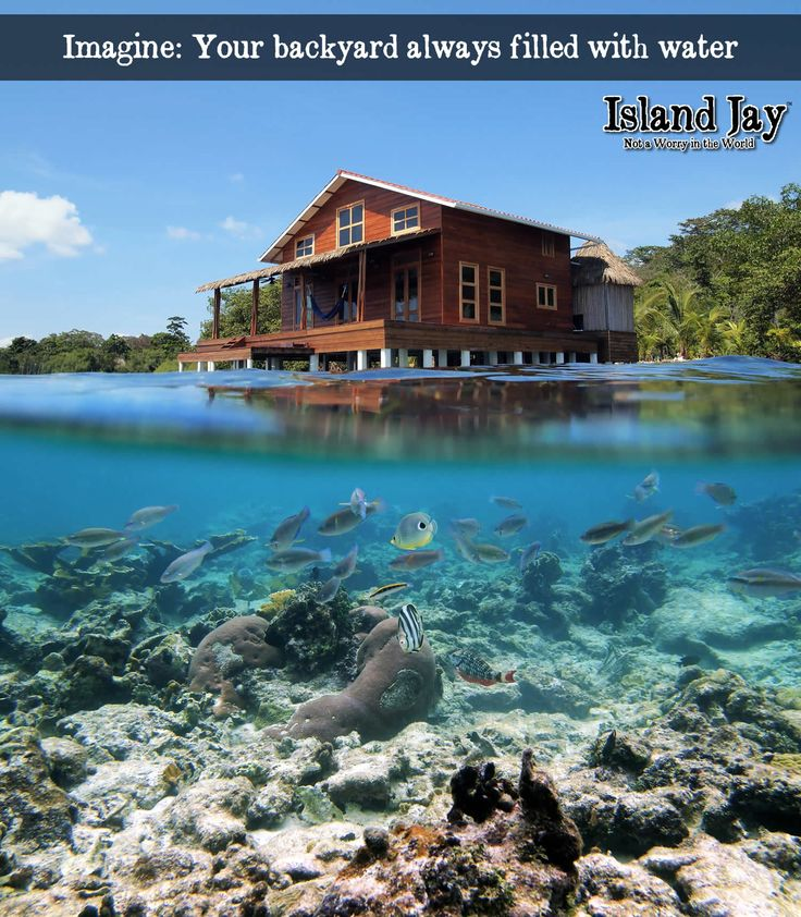 17 Best Images About Tropical Caribbean Resorts On