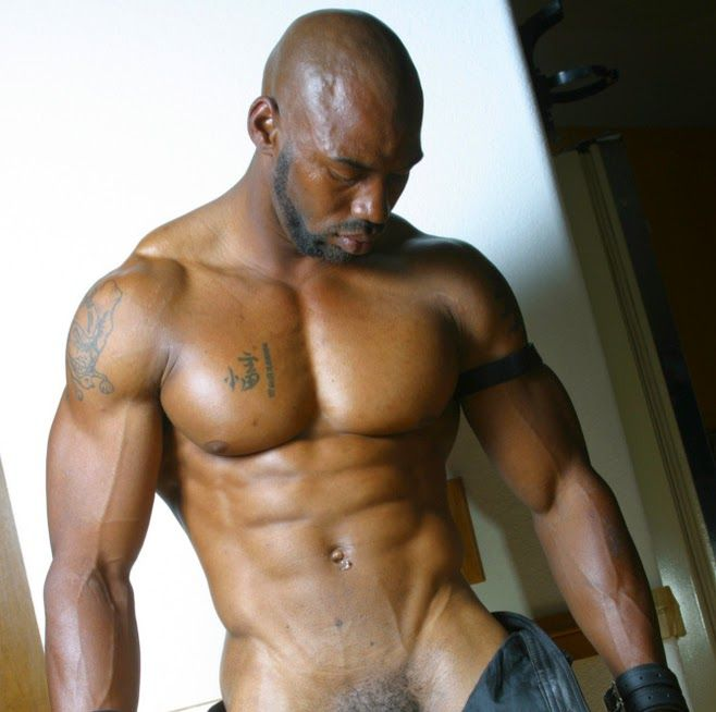 from Adonis gay hot people sn for aim