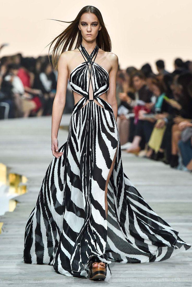 Prom Dresses Tumblr Glass Vav
