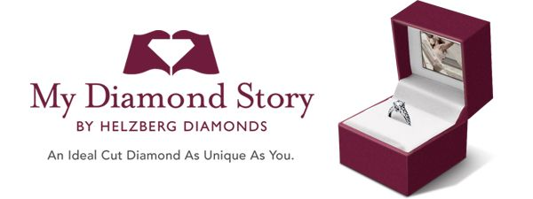 http://www.helzberg.com/category/collections/my+diamond+story.do?nType=1