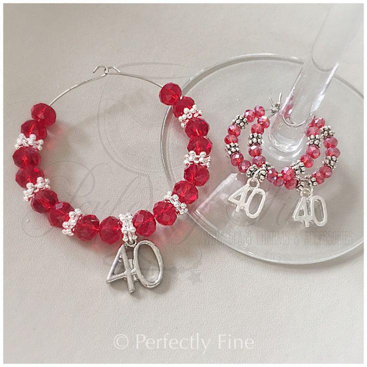 40th Wedding Anniversary Gift Jewelry : ... 40th anniversary, 40th wedding anniversary gift ideas and 40 wedding