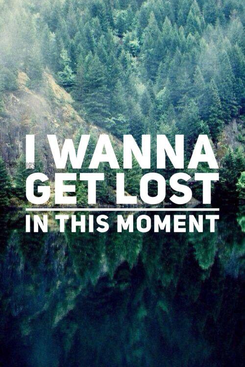 150 best Shawn Mendes' Lyrics images on Pinterest | Song ...