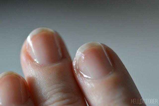 réparer-ongle-fissuré-3