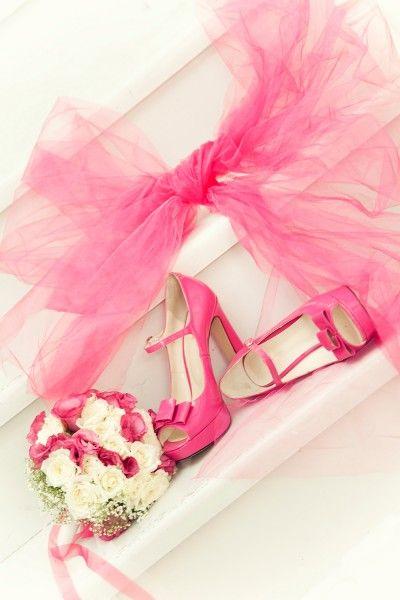 Düğün Hikayeniz | Düğün Fotoğrafları wedding dress wedding dresses gelinlik bridal/. Dugun davet