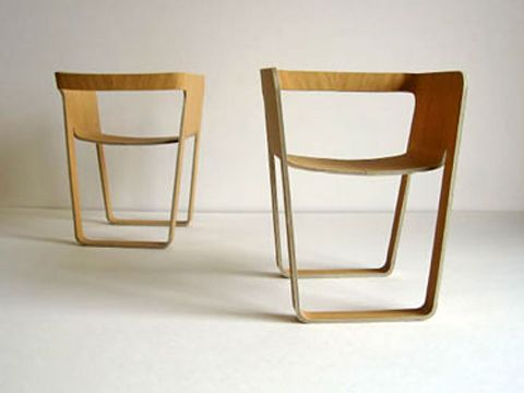 167 best images about have a seat 1 on pinterest arper for International seating and decor