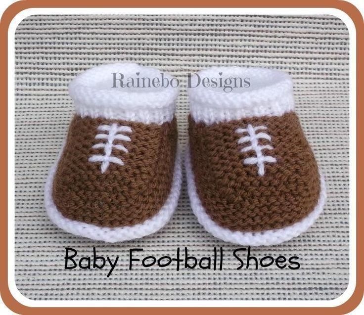 1000+ images about Baby Sports on Pinterest Beanie, Diaper covers and Croch...