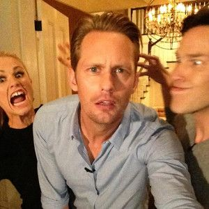 True Blood Season 6: Everything We Know About What Lies Ahead   E! Online Mobile