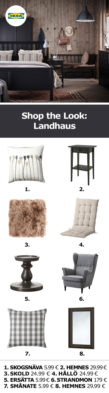 die besten 25 ohrensessel ideen auf pinterest. Black Bedroom Furniture Sets. Home Design Ideas