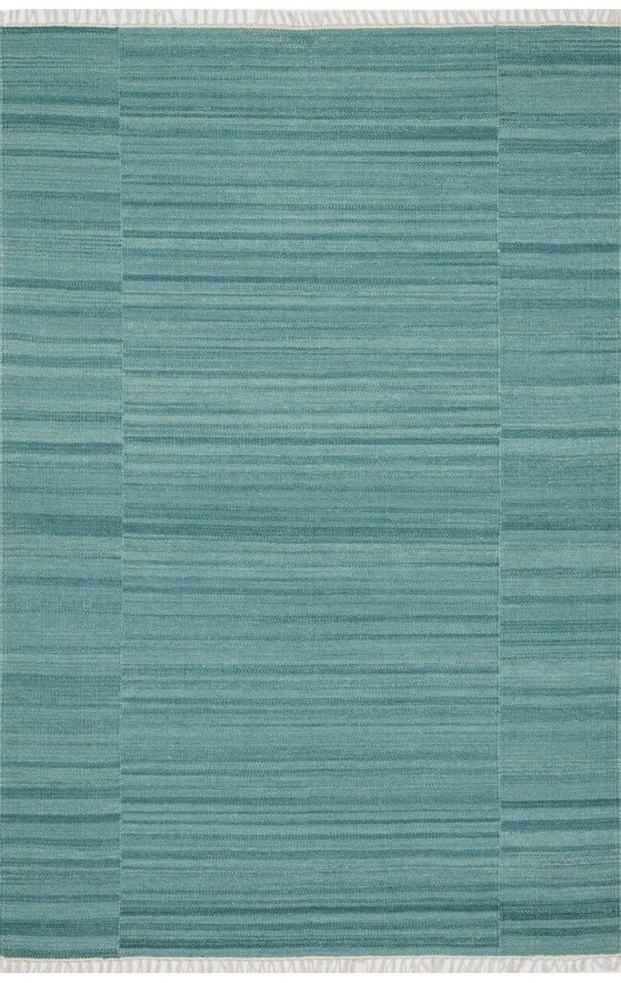 anzio+collection+aqua+rug+-+The+Anzio+Collection,+an+all-wool,+solid-colored+flat+weave+from+India,+offers+a+transitional,+tonal+look+in+a+choice+of:+aqua,+pink+and+charcoal.+Anzio+is+updated+with+the+addition+of+fringe,+which+is+making+a+comeback+in+new+rugs…