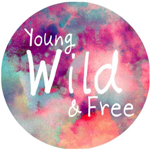 Young Wild And Free Quotes Tumblr: 17 Best Images About Boho Words To Live By On Pinterest