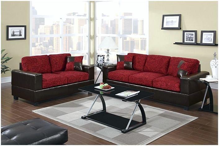 Conns Bedroom Sets Cheap Sofa Sets Living Room Sets Sofa And Loveseat Set