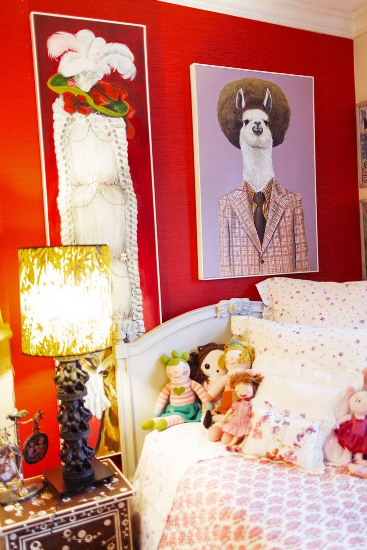 best 25+ red bedroom walls ideas on pinterest | red bedroom decor