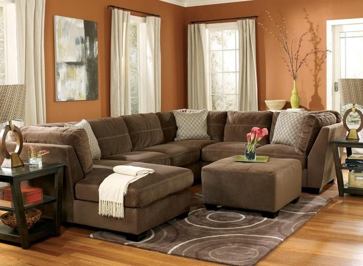 Ashley Furniture   Google Search