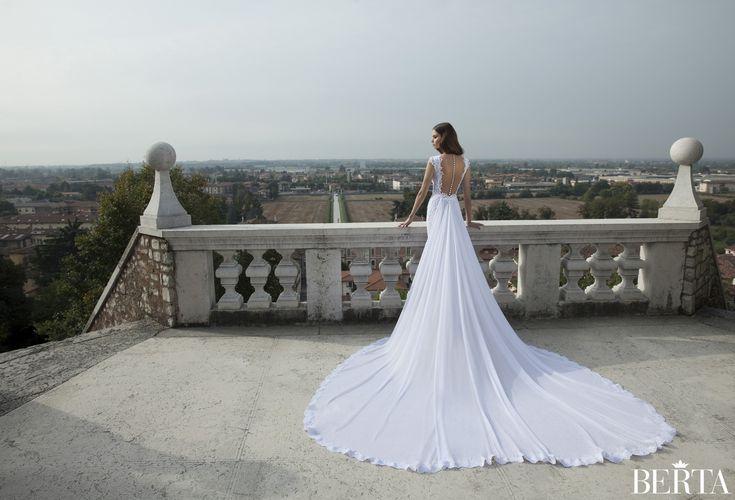 Berta-Winter-2014-Wedding-Dress-Collection-12