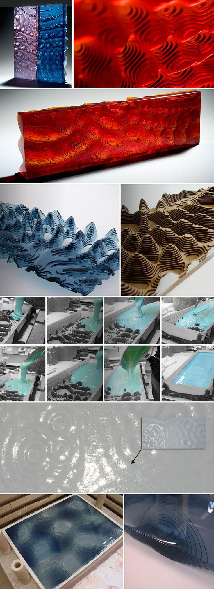 kanecali-glasssculptures-collabcubed.jpg (864×2373)