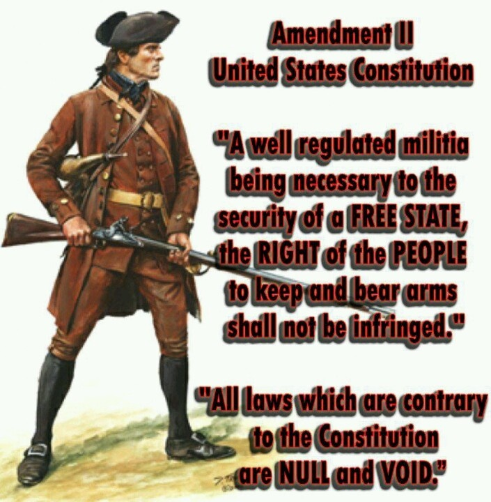 term papers 2nd amendment Read this social issues essay and over 88,000 other research documents 2nd amendment the second amendment a well regulated militia, being necessary to the security of a free state, the right of the.