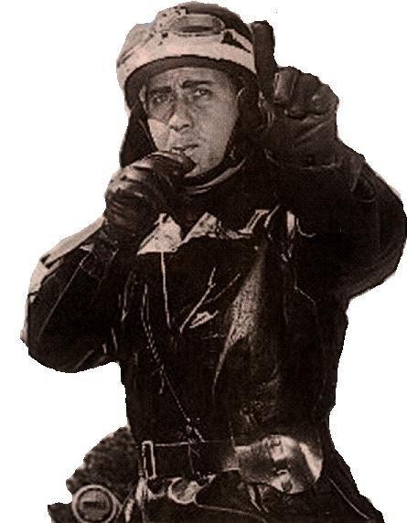 """Giovedì 7 luglio ore 21,00 @Viterbo. Passeggiata racconto con Antonello Ricci dedicata al film il """"Vigile"""" con A. Sordi. Assolutamente da non perdere! Qui il programma http://www.ghaleb.it/Eventi_2016_07_07.htm #ScoprirelaTuscia #LazioisMe #TusciainRete"""