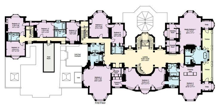 29 best heath hall images on pinterest hampstead london for Grand interior designs kings heath