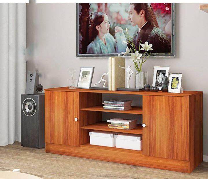 အိမ္ရွင္မမ်ားအၾကိဳက္ေတြ့ေစခဲ့ျပီး ေရာင္းအားအေကာင္းဆံုး စင္၊စားပြဲ၊ခံုေလးမ်ားျပန္လည္ေရာက္ရွိေနေသာေၾကာင့္ Page ထဲ၀င္ေရာက္ၾကည့္ရႈကာအားေပးၾကပါဦးရွင္။ #Living room Cabinet (Price 100000) #ေရခ်ိဳးခန္းစင္ (Price 15000) #h-desk (Price 110000) #U-shelf (Price 36000) #Computer Desk (Price 95000) #Dreambed (Price 59500 / အ၀တ္အပို 16000) #Dining Table (Price 125000/132500) #Bathroom Cabinet (Price 125000/140000/195000/300000) #bathroom and toilet shelves (Price 37000) #Beside Cabinet (Price 76000)…