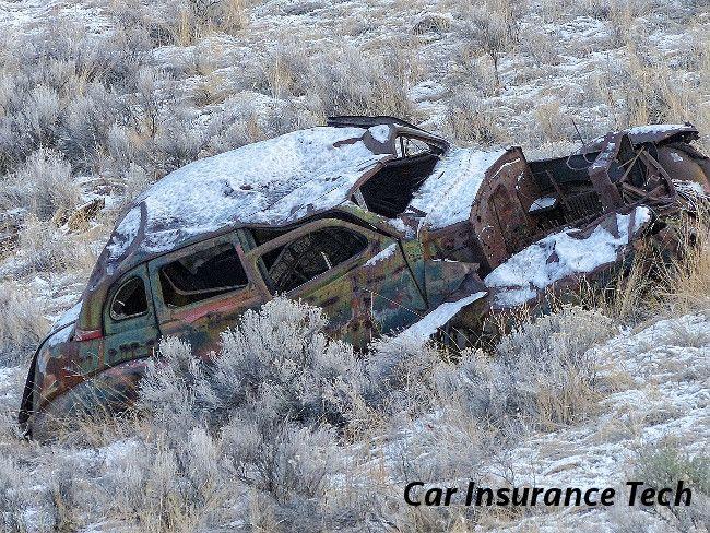 Body Related Car Insurances in Alabama