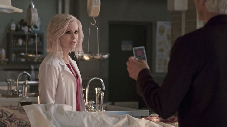 Watch #iZombie Season 2 Episode 2x08 S02E08 Promo >>> http://otavo.tv/news/15-watch-izombie-season-2-episode-2x08-s02e08-promo