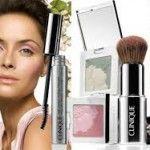 Top 10 Best Makeup Brands in the World in 2016