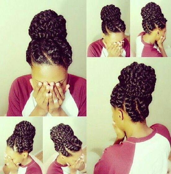 25 trending goddess braids updo ideas on pinterest corn braids goddess braids are possible to be chosen based on the various reasons one of them pmusecretfo Image collections