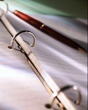 Grammatica: Esercizi pronomi - congiuntivo - preposizioni - passato remoto - lessico