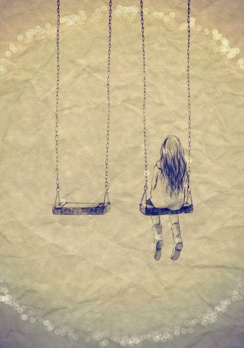 #alone #free                                                                                                                                                                                 More