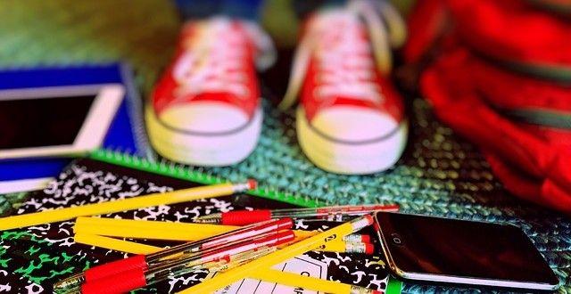 soin integral école