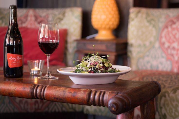 27 Best Travel Phoenix Scottsdale Images On Pinterest Phoenix Breakfast Restaurants And