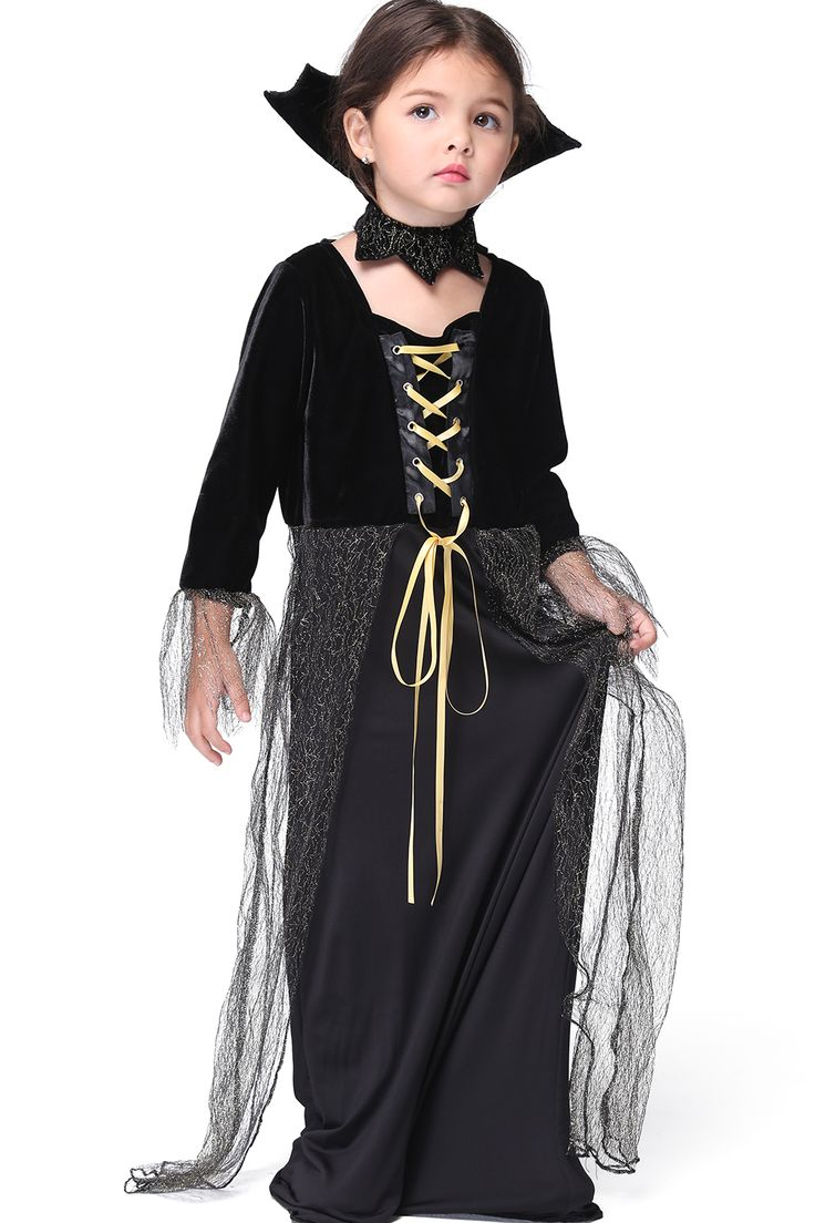 314 best Costumes & Accessories images on Pinterest